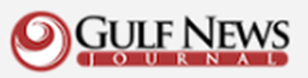GulfNews Journal logo