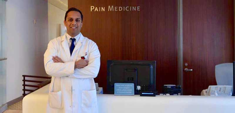 Dr. Neel Mehta Featured in Business Insider