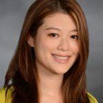 Tiffany Lin, MD